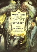 Random House Book of Ghost Stories