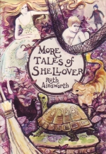 More Tales of Shellover